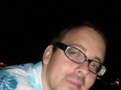 Bianconero - 34 éves társkereső fotója