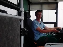 nemes laci - 51 éves társkereső fotója
