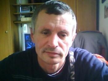 laszlorolandka 52 éves társkereső profilképe