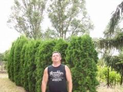 zalkó - 49 éves társkereső fotója
