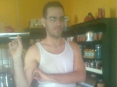 tomi228 - 34 éves társkereső fotója