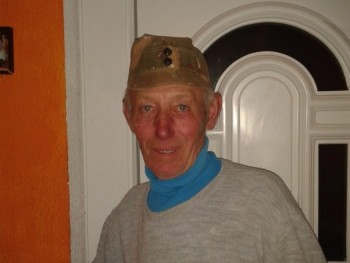Albi 73 éves társkereső profilképe
