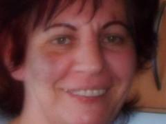 Editke60 - 60 éves társkereső fotója