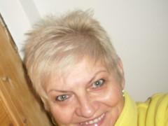 Valeria - 58 éves társkereső fotója