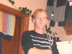 vslevi - 32 éves társkereső fotója