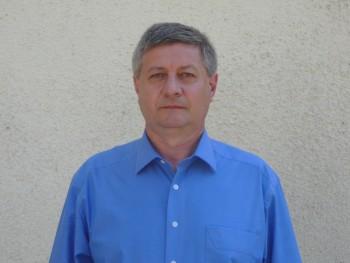 rudi 62 éves társkereső profilképe