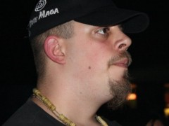 nemecseke01 - 41 éves társkereső fotója