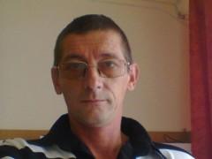 laci731002 - 46 éves társkereső fotója
