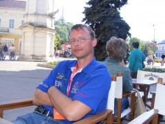 Timken - 50 éves társkereső fotója