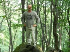 laczko - 61 éves társkereső fotója