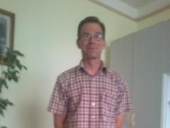 Franczel - 47 éves társkereső fotója