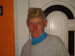 Albi - 74 éves társkereső fotója