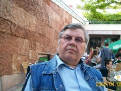 franci - 70 éves társkereső fotója