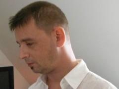 optimus maximus - 47 éves társkereső fotója