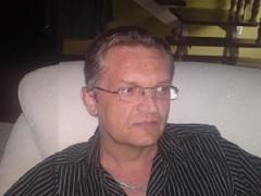 sanca - 59 éves társkereső fotója