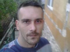Gábor83 - 37 éves társkereső fotója