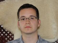 Atesz479 - 29 éves társkereső fotója