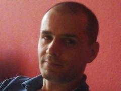 doctorus - 43 éves társkereső fotója