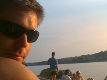 ndru 38 éves társkereső profilképe