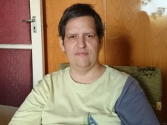 Józsi7401 - 46 éves társkereső fotója