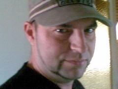 con-tact - 47 éves társkereső fotója