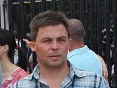 gy2431 - 41 éves társkereső fotója