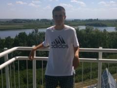 csaba08 - 28 éves társkereső fotója
