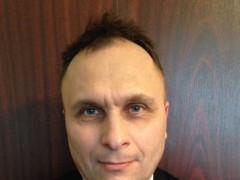 nagy_rudolf - 52 éves társkereső fotója