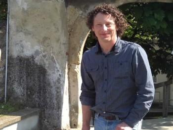 ÉPál 49 éves társkereső profilképe