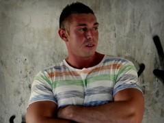 Bálint83 - 36 éves társkereső fotója