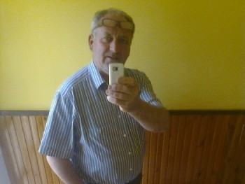 blaci111 60 éves társkereső profilképe
