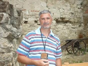 Pusi 62 éves társkereső profilképe