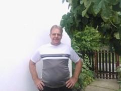 Imre 59 - 65 éves társkereső fotója
