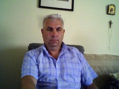 károly63 - 57 éves társkereső fotója