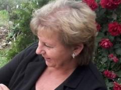 csörike - 61 éves társkereső fotója