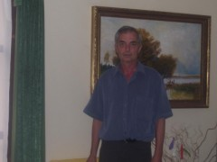 Jozefin - 60 éves társkereső fotója