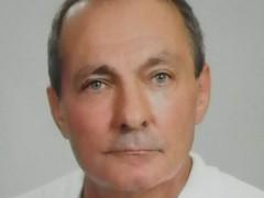 19feco55 - 66 éves társkereső fotója