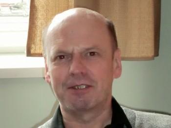 mikigyula 60 éves társkereső profilképe