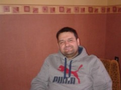 Áron75 - 44 éves társkereső fotója