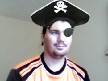 Zolkaa 33 éves társkereső profilképe