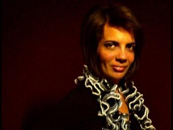 Kitti22 28 éves társkereső profilképe