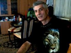 horeszki - 67 éves társkereső fotója
