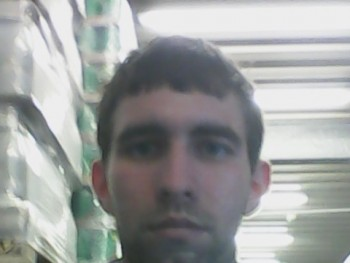 Zoli22 29 éves társkereső profilképe
