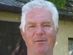 pozsi55 - 64 éves társkereső fotója