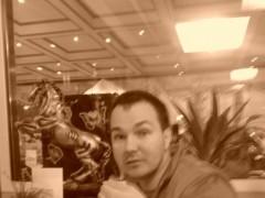 Laslie31 - 37 éves társkereső fotója