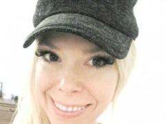 Lexi - 35 éves társkereső fotója