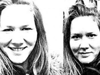 Rubyxxx 35 éves társkereső profilképe
