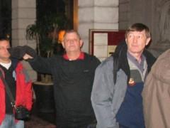 ladi - 58 éves társkereső fotója