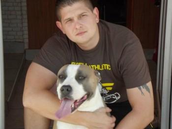 lacko2107 36 éves társkereső profilképe