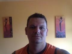 r-land7221 - 48 éves társkereső fotója